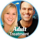adult-treatment
