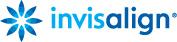 INV-logo