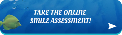 Take The Online Smile Assessment